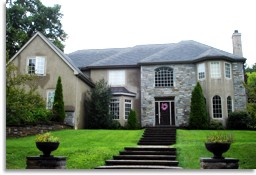 top realtor Thornbury PA