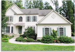 top real estate broker Newtown Square PA